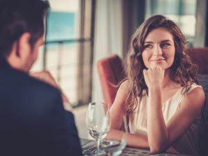 Dating aynsley china marks Momo dating site.